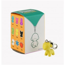 13820 - MUNNYWORLD - ZIPPER PULL BOX (25)