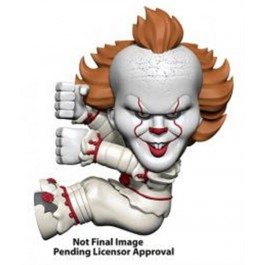 60292 - IT - PENNYWISE 2017 - SCALERS 5CM