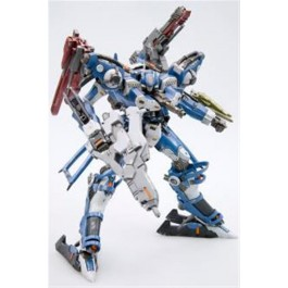 63762 - ARMORED CORE - AC016 ANSWER CREST CR-C89E ORACLE 19CM