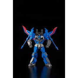 65316 - TRANSFORMERS - THUNDER CRACKER MODEL KIT - 15CM