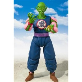 67305 - DRAGON BALL PICCOLO DAIMAOH S.H.FIGUARTS 15CM