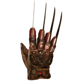 67795 - NIGHTMARE ON ELM STREET - FREDDY DLX GLOVE VER. B 36,5CM