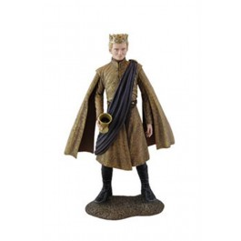 6926 - GAME OF THRONES - JOFFREY BARATHEON FIGURE