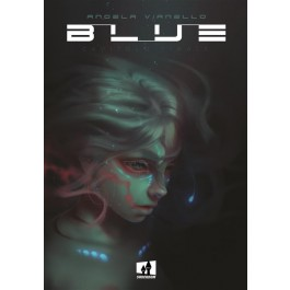 BLUE - CAPITOLO FINALE (SHOCKDOM)