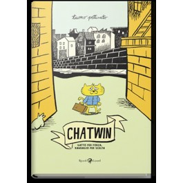 CHATWIN