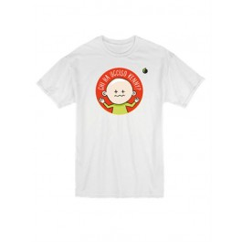 CHI HA UCCISO KENNY? - T-SHIRT - UNISEX - M