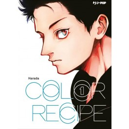 COLOR RECIPE 1