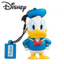 FD019505 - DISNEY - CHIAVETTA USB 16GB - DONALD DUCK