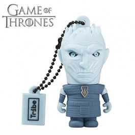 FD032508 - GAME OF THRONES - CHIAVETTA USB 16GB - NIGHT KING