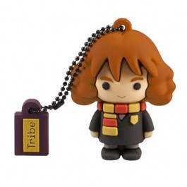 FD037502 - HARRY POTTER - CHIAVETTA USB 16GB - HERMIONE GRANGER