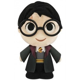 HARRY POTTER - FUNKO SUPERCUTE PLUSH HARRY POTTER 18CM