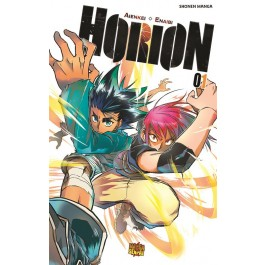 HORION 1