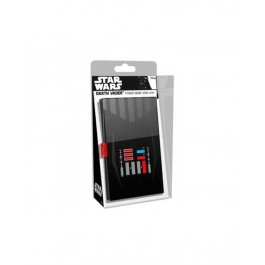 PBD20701 - STAR WARS - POWER BANK 4000MAH - DARTH VADER