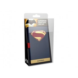 PBD23301 - DC COMICS - POWER BANK 4000MAH - DC MOVIE SUPERMAN