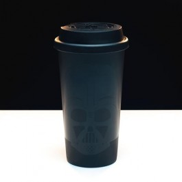 PP4151SW - STAR WARS - DARTH VADER TRAVEL MUG