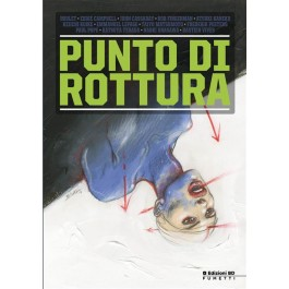 PUNTO DI ROTTURA - TIPPING POINT
