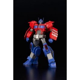 sostituito con 133609 - 63620 - TRANSFORMERS OPTIMUS PRIME IDW