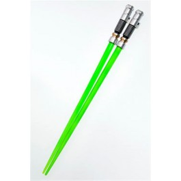 STAR WARS CHOPSTICKS - LUKE SKYWALKER LIGHTSABER (EPISODE VI)