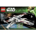10240 - RED FIVE X-WING STARFIGHTER