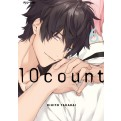 10 COUNT 6