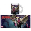 12628 - TAZZA AVENGERS AGE OF ULTRON - VISION