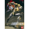 13663 - 02 NGE EVA 00 - NEW MOVIE VER HG