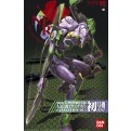 13681 - NGE EVA 01 NEW MOVIE VER HG