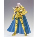 13799 - SAINT SEIYA - MYTH CLOTH EX - ARIES MU GOLD