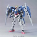 16316 - HG G00 38 OO RAISER DESIGNER COLOR VER 1/144