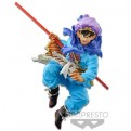 16332 - DRAGON BALL Z - WORLD FIGURE COLOSSEUM VOL.5 - GOKU 14CM