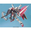 16715 - MG CROSSBONE FULL CLOTH 1/100