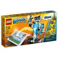 17101 - LEGO BOOST - CREATIVE TOOLKIT