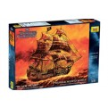 19399 - BLACK PEARL PIRATE SHIP 1/72 MK