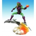 20102 - GREEN GOBLIN (DIAMOND SELECT)