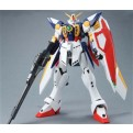 20277 - MG GUNDAM WING 1/100