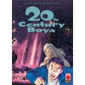 20TH CENTURY BOYS PRIMA RISTAMPA 7