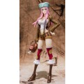 2303 - ONE PIECE - FIGUARTS ZERO - JEWELRY BONNEY