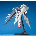 23084 - MG WING GUNDAM ZERO CUSTOM 1/100