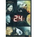 24 - STAGIONE 06