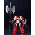29344 - SHIN GETTER ROBO SHINGETTER 1 MODEL KIT