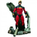 30745 - CAPTAIN MARVEL (DIAMOND SELECT)