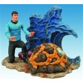 31781 - STAR TREK - SPOCK (DIAMOND SELECT)