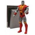 32696 - COLOSSUS (DIAMOND SELECT)
