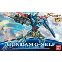 33574 - HG REC 01 GUNDAM G-SELF ATMOSPHERIC PACK 1/144
