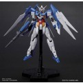 34686 - MG GUNDAM AGE-2 NORMAL 1/100