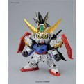 34902 - BB GUNDAM LEGEND STRIKE RYUBI #383