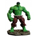 35526 - INCREDIBLE HULK (DIAMOND SELECT)