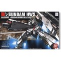 35767 - HGUC 093 GUNDAM NU HEAVY WEAPON SYST 1/144