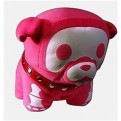 38453 - SKELANIMAL LOVESTRUCK PLUSH MAX
