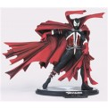 38776 - SPAWN THE BEGINNING - STATUA